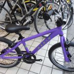キッズ自転車 MARIN・DONKY Jr 20(ギヤなし)