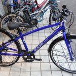 キッズ自転車 ブリヂストン・シュライン