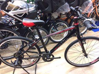 ジャイアント・ESCAPE Jr 24 2019年モデルキッズ自転車!